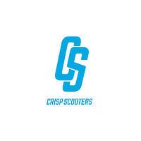 Crisp Scooters